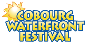 Cobourg Waterfront Festival